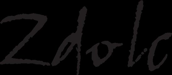 Zdolc Vina - ekološka nagrađivana vina iz Zagorja - graševina, sauvignon blanc, pinot