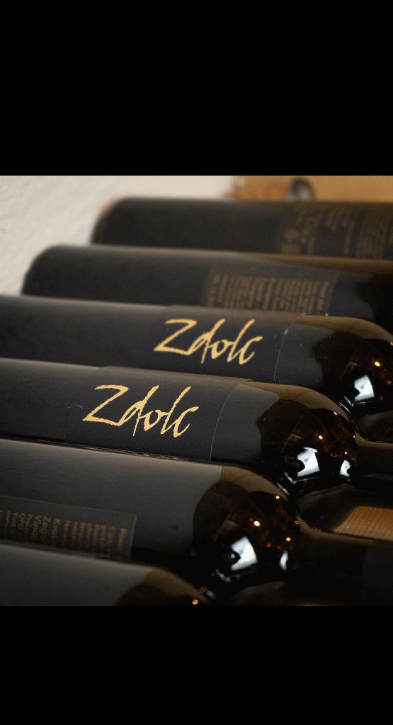 Prava prilika za uživanje - složite sami svoj karton vina
